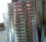 산업 사용법 알루미늄 호일
