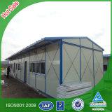 직업적인 아파트 건물 조립식 가옥 (KHK1-618)