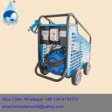 Waterjet van PK de Reinigingsmachine van de Wasmachine voor het Schoonmaken van de Oppervlakte van de Weg