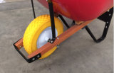 Ферма колеса PU оборудует и называет сверхмощный курган колеса