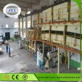 Capa de papel de copia del precio barato/máquina sin carbono de la fabricación