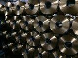 Negro de los hilados de polyester FDY 80d/12f
