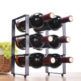 Шкаф вина