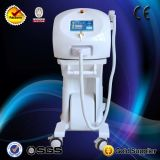 Hair Salon Equipment / Diode Laser Permanent Hair Removal