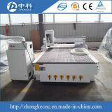 Машина маршрутизатора CNC высокого качества деревянная для сбывания
