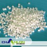 Gewijzigde PA6, Glasvezel Versterkte Nylon6, Geharde Nylon6