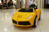 Preiswerte Minikind-elektrisches Auto für 10 Einjahres