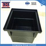 屋外および屋内使用のための不用な大箱