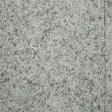 G603 het Koninklijke Witte Graniet Opgepoetste Graniet van het Graniet G603