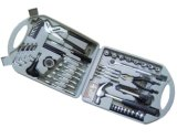 141pcs Jeu d'outils à main