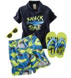 Sport d'été 2014 Costume survêtement de coton