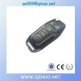 Commande à distance universelle de modèle modèle 2014 pour la télécommande de voiture de mise au point