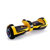Smart EQUILIBRAGEM 2 RODAS de hoverboard eléctrico