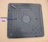 SMC Key Composite Manhole Covers com preço competitivo