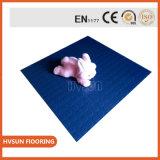 Износостойкость спортзал резиновый коврик Crossfit пол керамическая плитка