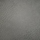 [سغس] نوع ذهب تصديق [ز011] جديدة لتشيّة أسلوب حقيبة حمولة ظهريّة محفظة جلد [بفك] جلد [بفك] جلد