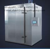 販売のためのフルオートマチックの黒いニンニクの発酵機械