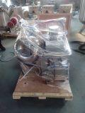 Machine d'enduit de sucre pour (pillule/sucre/tablette/film/dispositif d'enduction de médecine) Byc-800A