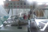 Máquina del Envoltorio Retractor de China