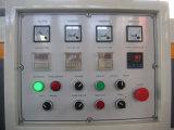 Aspirador de vácuo de laminagem automática para o trabalho da imprensa de membrana