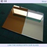 Miroir grand miroir / Miroir / miroir / miroir cosmétique
