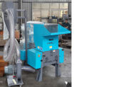 Injection Waste Crusher&Waste Grinder pour Injection Factory