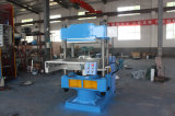 Máquina de borracha / máquina de borracha / máquina de borracha de borracha (450X450X3 / 1.00MN)