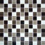 Mosaikfliesen Aus Glas