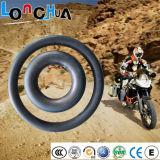 Chambre à air normale et butylique de moto (2.50-18)