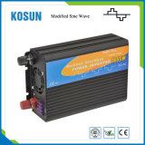 Invertitore modificato 1000W 12V 220V di potere di onda di seno