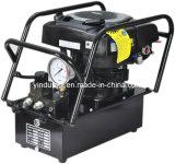 15L 가솔린 엔진 - 몬 유압 펌프 (ZHH700S)