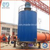 肥料のためのステンレス鋼の発酵タンク
