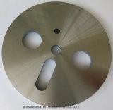 Части CNC высокой точности подвергая механической обработке, хорошая поверхностная отделка