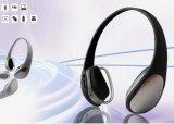 Bh-908 Oreillette Bluetooth sans fil