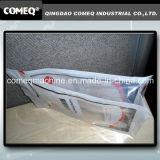 Plastikkasten-Tasche-Beutel-Maschine