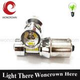 SMD Bulb Cheap Hot Automotive LED Lighting com 10PCS MOQ