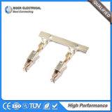 자동 케이블 전기 장치 철사 방수 연결관 단말기