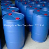 Acido solfonico del benzene alchilico lineare detersivo di uso LABSA 96 da vendere