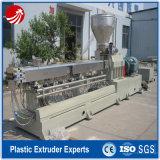 Máquina de Reciclagem de Garrafa de Plástico / Máquina Granuladora