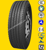 Radial Van Tire Light Truck Tire (8.5R17.5, 9.5R17.5, 265/70R19.5)