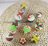 Jouets pour enfants Cute Shape Erasers / Formes en caoutchouc / Eraser Toys