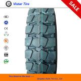 Helles Truck Tire und Medium Bus Tire (7.50R16, 8.25R16, 8.25R20)