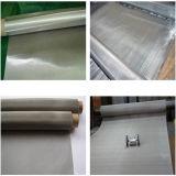 Alta qualità 316 304 reti metalliche dell'acciaio inossidabile/maglia di /Filter della maglia acciaio inossidabile