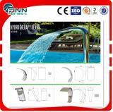 De hete Waterval van het Zwembad van de Verkoop/de BinnenWaterval van de Decoratie van het Huis