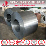 Bobina del acero inoxidable de ASTM Ss304 Ss201