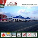 tenda di evento di banchetto della gente di larghezza 1000 di 50m per approvvigionamento