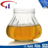 1200ml grosser Volum Glasvorratsbehälter (CHJ8133)