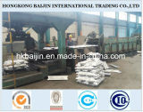 Непосредственно на заводе и алюминиевыми Ingot 99,7%, A7