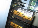 Macchina controllata del router di CNC di falegnameria Mach3