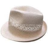 Loisirs Hat (67)